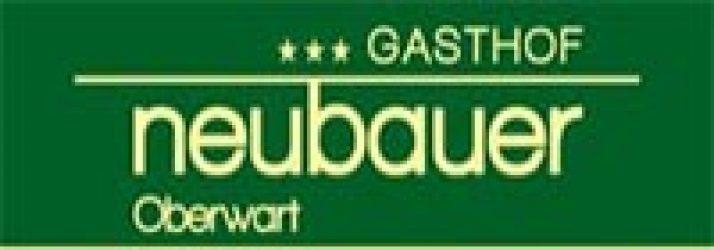Gasthof Neubauer